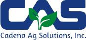 Cadena Ag Solutions, Inc.